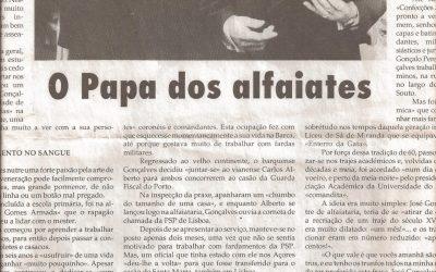 Correio do Minho - entrevista a Jose Monteiro Gonçalves 19920002